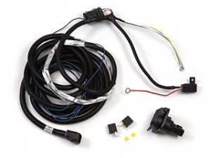 Oem Wiring Harness Connectors Jeep Wrangler from dbck46f4au1g8.cloudfront.net