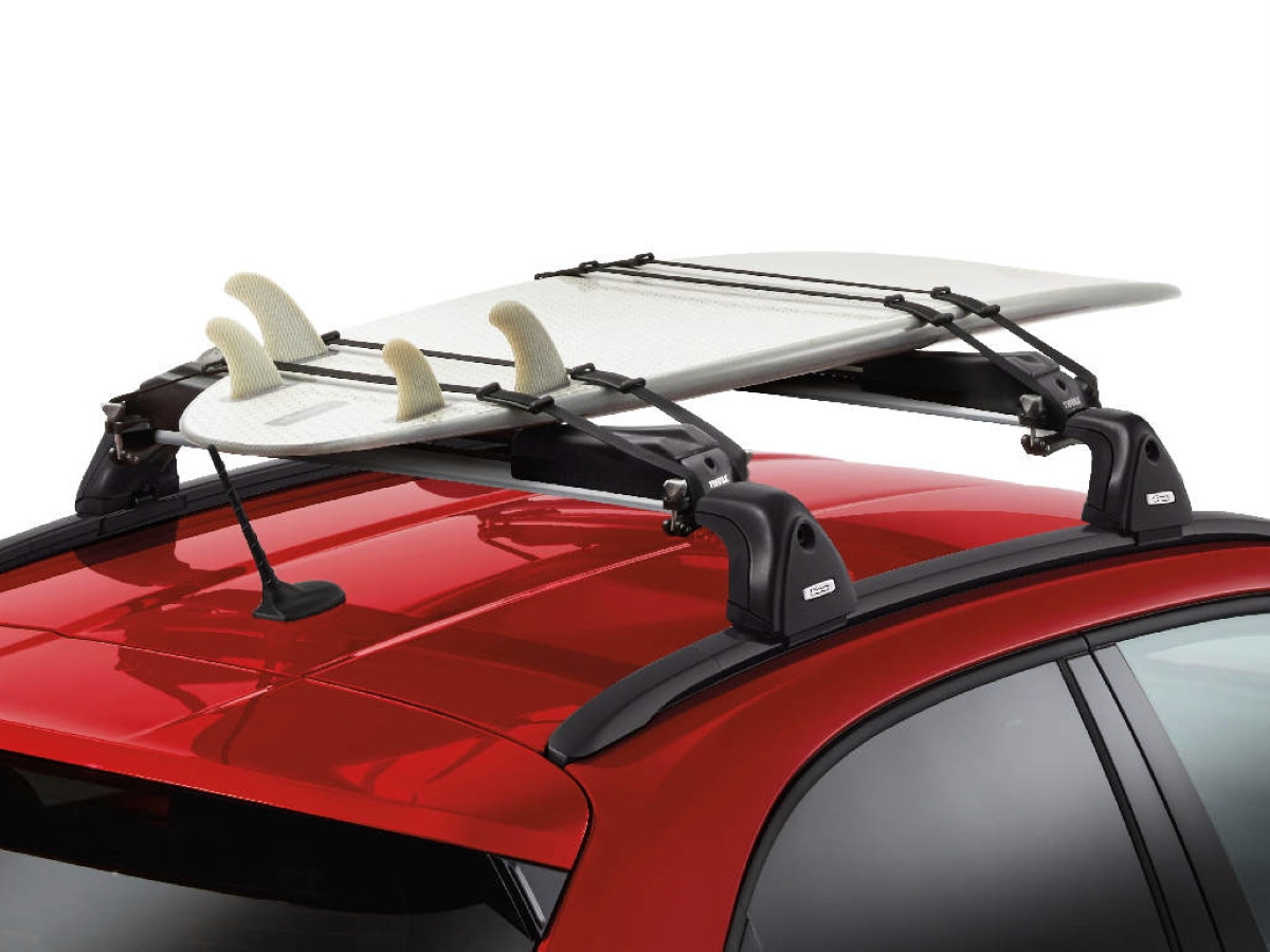 2021 Jeep Gladiator Parts & Accessories