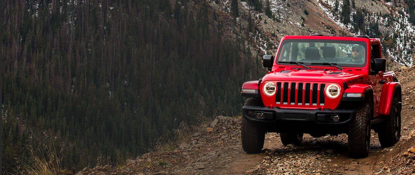 Genuine Mopar Jeep Parts Accessories Jeeps Are Us